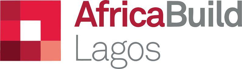master-ingenieros-africa-build