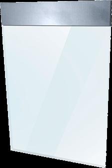 Perfil PLINTO