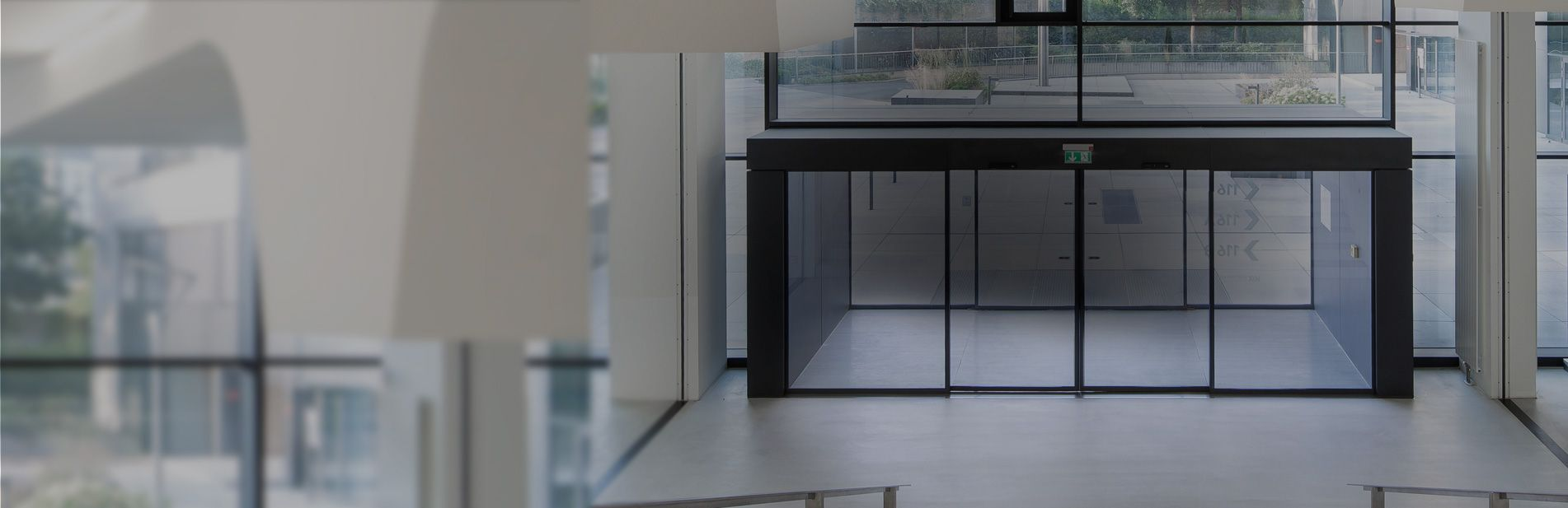 master-ingenieros-puertas-automaticas-slide-022