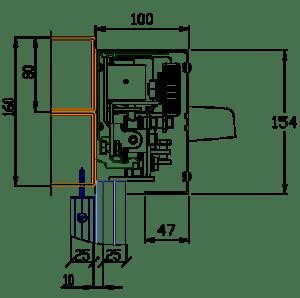 Operador MI14