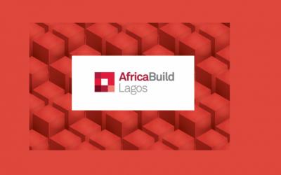 Master Ingenieros estuvo presente en la feria AFRICABUILD 2016